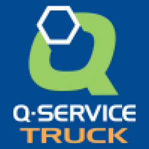 cropped-q-service-truck.png