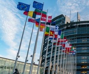 Europos Parlamentas patvirtino Lietuvos verslą diskriminuojantį Mobilumo paketą